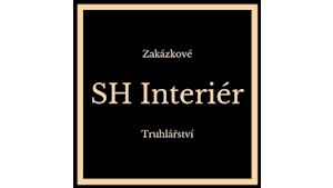SH Interier zakázkové truhlářství a výroba nábytku