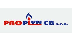 PROPLYN CB s.r.o. - energetitcké projekty