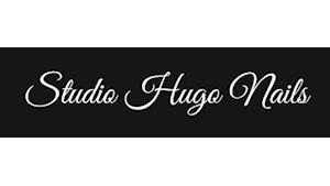 Hugo Nails - řasy - solarium-manikura-pedikúra-masáže