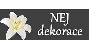Nej-dekorace.cz