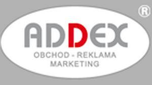 ADDEX s.r.o.