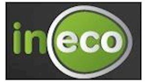 INECO průmyslová ekologie s.r.o.