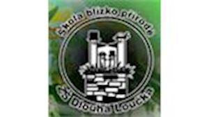 Základní škola Dlouhá Loučka, okres Olomouc, příspěvková organizace