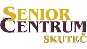 SeniorCentrum Skuteč