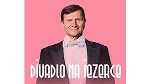 Divadlo Na Jezerce s.r.o.