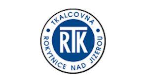 RTK, tkalcovna Horní Rokytnice nad Jizerou, spol. s r.o.
