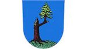 Suchdol - úřad městyse