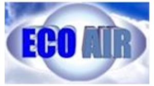 ECO AIR s.r.o.