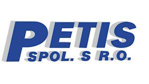 PETIS spol. s r.o.
