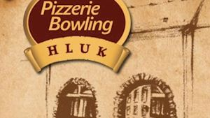 Pizzerie Bowling