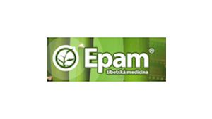 EPAM Distribution s.r.o.