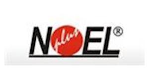 NOEL - PLUS CV SPOL. s r.o.