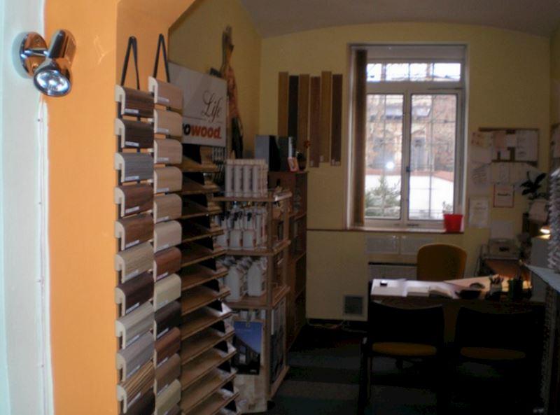 Podlahy, PVC, vinyl, koberce - Olexa Marek - fotografie 8/14