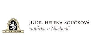 Součková Helena JUDr.
