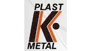 plast k metal