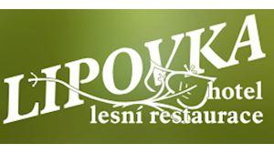 Hotel*** a lesní restaurant Lipovka