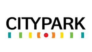 City Park Jihlava - CPI Jihlava Shopping, a.s.
