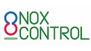 NOX CONTROL, s.r.o.