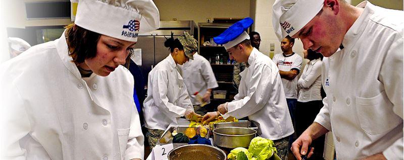 Rozvoz jídla a obědů Ústí nad Labem - J+V FRESH FOOD s.r.o. - fotografie 11/11