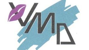 DROGERIE VMD - PRODEJNY