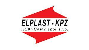ELPLAST - KPZ Rokycany, spol. s r.o.