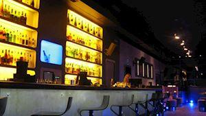 M1 Club Prague