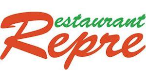 Repre restaurant