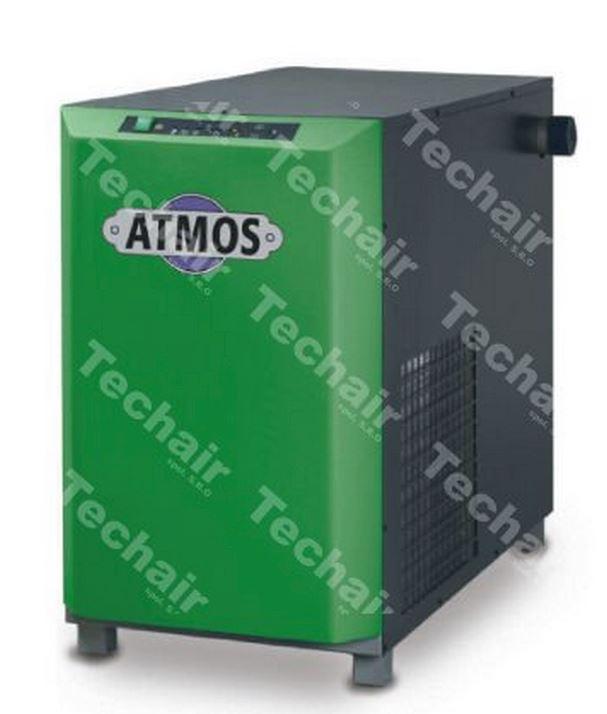 ATMOS AHD 240