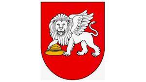 Obecní úřad Třibřichy