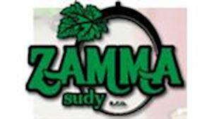 ZAMMA - SUDY s.r.o.