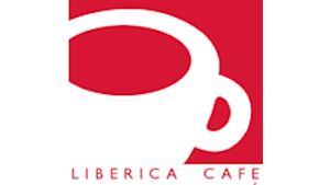 Kavárna Liberica Cafe