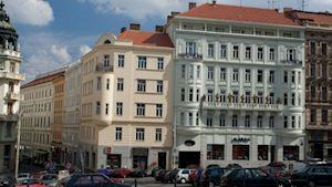Advokátní kancelář Brno - JUDr. Věra Žurková - profilová fotografie