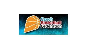 Česká basketbalová federace, o.s.