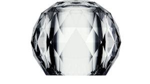 HEINZ-GLAS DECOR, s.r.o. - profilová fotografie