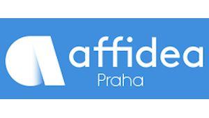 Affidea Praha s.r.o.
