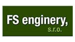 FS enginery spol s.r.o.