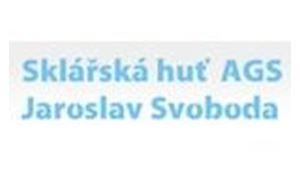 Jaroslav Svoboda - AGS