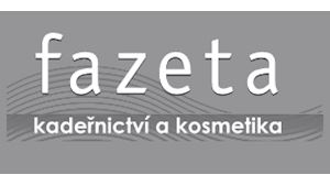 FAZETA - Kadeřnictví a kosmetika Praha 2