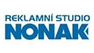 NONAK - reklamní studio