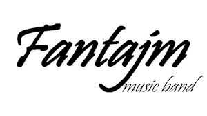 Fantajm music band