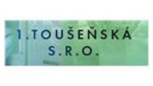 1. Toušeňská s.r.o.