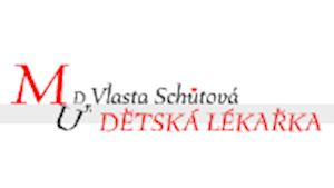 MUDr. Schutová Vlasta, pediatrie s.r.o.