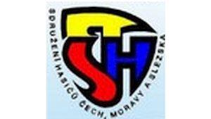 Sdružení hasičů Čech, Moravy a Slezska, okresu České Budějovice