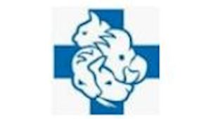 Veterinární ordinace - MVDr. Sobota Martin