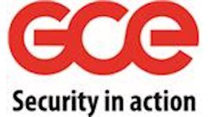GCE Trade s.r.o.