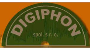 Digiphon spol. s r.o.