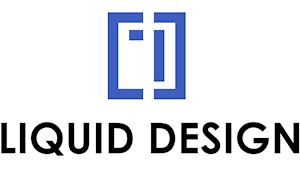 Liquid Design s.r.o.