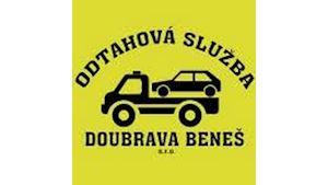 Odtahová služba - Doubrava Beneš, s.r.o.