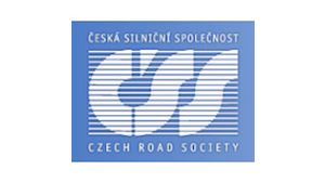 Česká silniční společnost - Silniční obzor