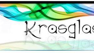 Krasglass